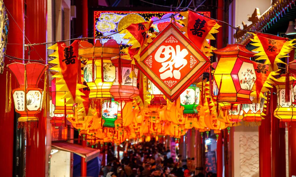 【完全保存版】日本各国のお祭りを一挙ご紹介!(おすすめ31選)